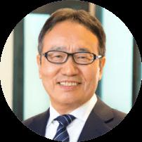 ソフトバンク株式会社 代表取締役 社長執行役員 兼 CEO 宮内 謙