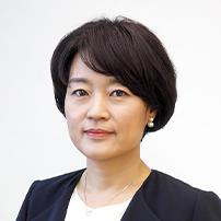 NAVER Corporation CEO ハン・ソンスク