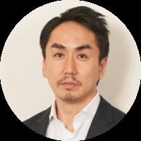 LINE株式会社 代表取締役社長CEO 出澤 剛