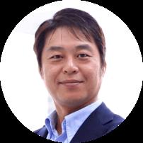 ソフトバンク株式会社 常務執行役員 藤長 国浩