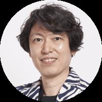 LINE株式会社 執行役員 AIカンパニー カンパニーCEO 砂金 信一郎