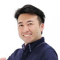LINE株式会社 AIカンパニー カンパニーエグゼクティブCRO AI事業推進室 室長 飯塚 純也