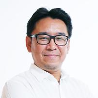 ソフトバンク株式会社 法人事業統括 法人プロダクト&事業戦略本部 法人戦略室 室長 相田 伸彦