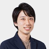 LINE株式会社 マーケティングソリューションカンパニー 広告事業本部 プラットフォーム事業開発室 室長 高木 祥吾