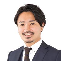 LINE株式会社 マーケティングソリューションカンパニー 広告事業本部 ローカルビジネス事業部 事業部長 富永 翔