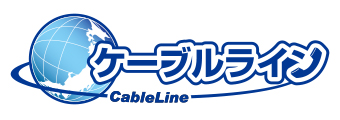 Voice Over IP (CableLine)
