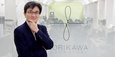 IoTは地味で地道なイノベーション ~IoT成功事例と日本企業の課題~