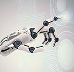 ロボット・AIソリューション