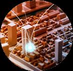 スマートシティ・IT導入支援